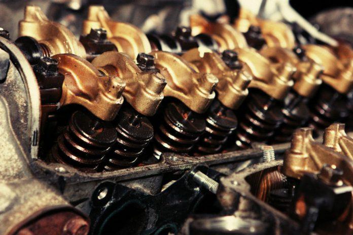 Что мы должны знать о машинном масле?