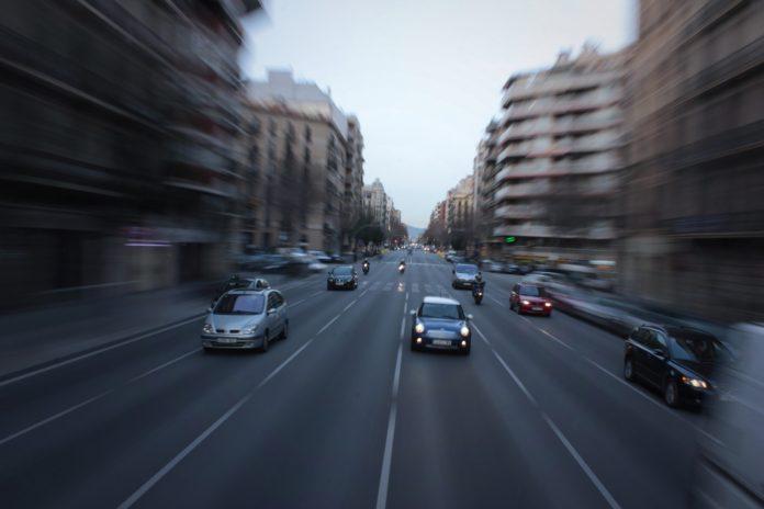Автомобильный видеорегистратор: особенности выбора и преимущества использования