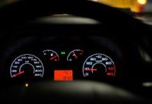 Что такое эффективная защита автомобиля от угона