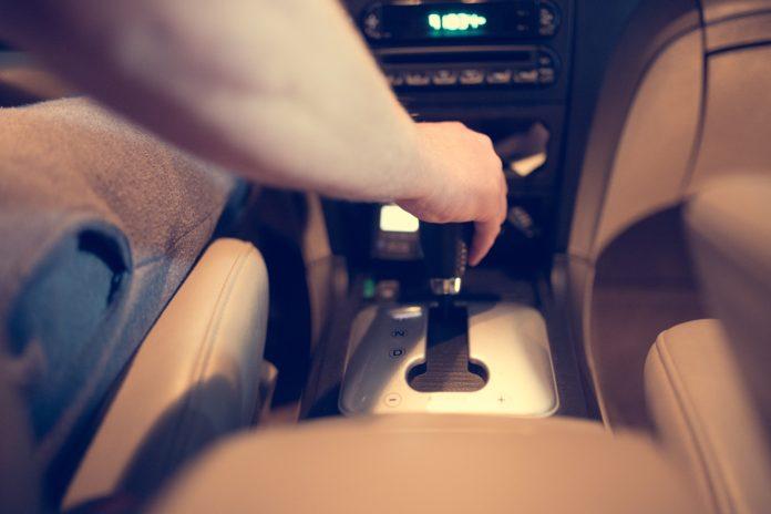 Советы начинающему водителю автомобиля